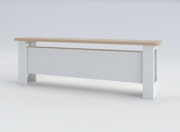 Радиаторы Panel Plan Hygiene Bench | www.msk.purmo-radiators.com